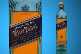 Blue-Label