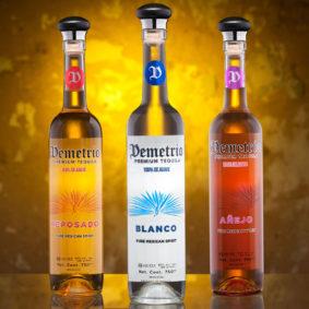 demetrio-trio