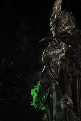 Loki_1