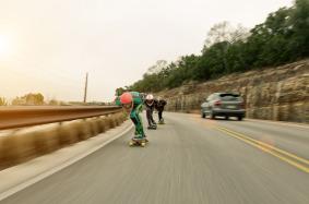 Longboarding_5950