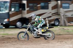 MotoX_3673