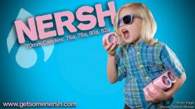 Nersh Ad