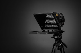 Ikan PT1200 Teleprompter