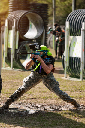 Paintball_BVP4281