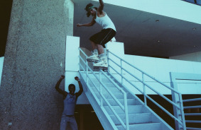 Rollerblading_Will-Nuelle