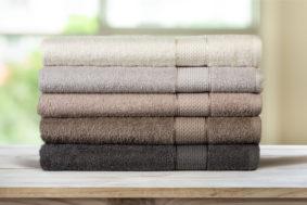 Towels_274