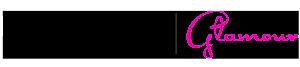 BVPGlamour Logo
