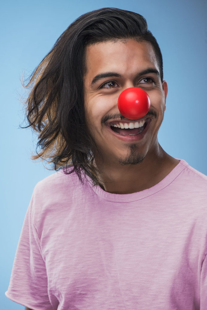 Red-Nose_106